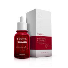 (代发)科丽尼神经酰胺修护精华液敏感肌肤专用护肤品增厚角质层面部30ML