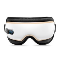 (代发)倍轻松(breo)护眼仪isee-E眼部按摩器