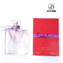 (代发)女王驾道-诱惑木质花果香香水