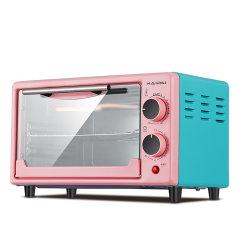 (代发)海牌电烤箱10L HP-K110
