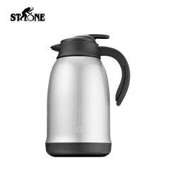 (代发)司顿真空咖啡壶【型号:STY123SG】
