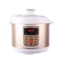 (代发)山水(sansui)电压力锅5升SY-50D20