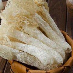 (代发)福建古田特级竹荪2袋装