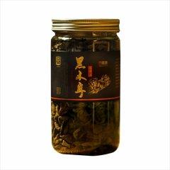 (代发)天野园长白山椴树小秋耳(赠香菇*1罐)