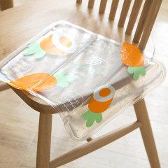 (代发)夏天神器-家用冰垫(家用冰垫*1) 西瓜 无