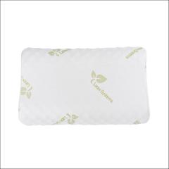 (代发)泰国原装进口天然乳胶枕按摩款(乳胶枕*1)