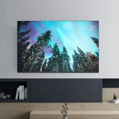 家电日-海信智能平板电视(40英寸)【型号:40E2F】