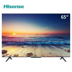 家电日-海信智能平板电视(65英寸)【型号:HZ65A55E】