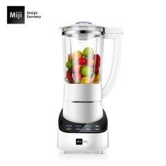 超级会员日-德国米技微电脑果蔬料理机【型号:MB-1118】