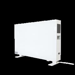 (代发)火菲尔H07-D200智能暖风机