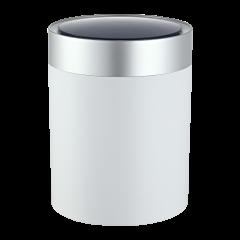(代发)火菲尔智能多功能垃圾桶