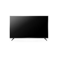(代发)TCL-43英寸高清FHD智能电视机【型号:43A260】