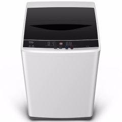 (代发)TCL-8公斤全自动洗衣机【型号:TBV80】
