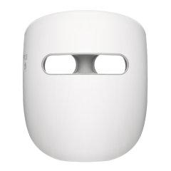 DESSIN-光子嫩肤红蓝光面罩仪