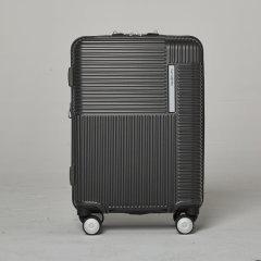 (代发)热销新秀丽拉杆箱DZ1*80001