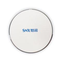 (代发)热销-无线充电器Q11
