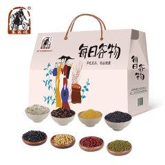(代发)塞翁福每日谷物礼盒