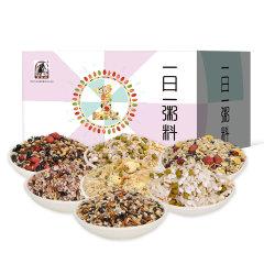 (代发)塞翁福1050g一日一粥料(150g*7盒)