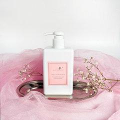 (代发)玫瑰人生-玫瑰精油保湿香体乳280ml*1