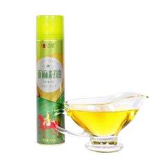 立健一级冷榨亚麻籽油特惠组(亚麻籽油500ml/瓶*10)