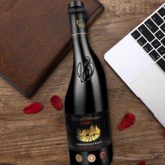 13周年庆-法国进口圣奥诺经典干红葡萄酒专享组(葡萄酒750ml/瓶*12)