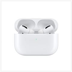 (代发)苹果手机Apple AirPods Pro主动降噪无线蓝牙耳机