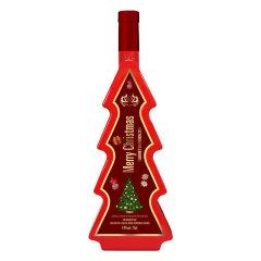 2021年度糖酒会直供抢购-法国进口蔓瑞·柯芮斯干红葡萄酒抢购组(葡萄酒750ML/瓶*6)