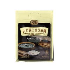 (代发)捷氏-山药薏仁黑芝麻糊680克/袋*1