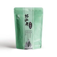 (代发)山义雨-碧根果138克/袋*5