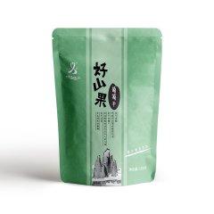 (代发)山义雨-葡萄干158克/袋*5