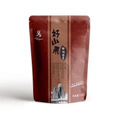 (代发)山义雨-鲜焙腰果138克/袋*5