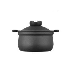 (代发)炊大皇-轻量炊饭锅(炊饭锅、锅盖)【型号:CKBZ6622】