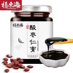 (白菜送彩金网站大全)福东海酸枣仁膏150g/瓶*1