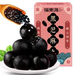 (代发)福东海黑芝麻丸54克/盒*1
