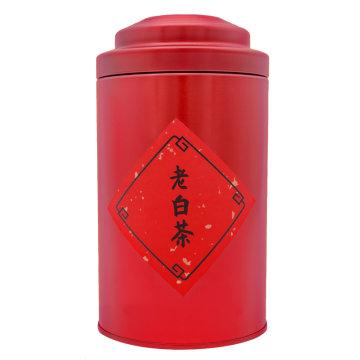 探寻好茶—谷林茶坊特级白茶(秒杀)