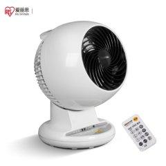 IRIS OHYAMA 空气循环扇 PCF-IT17