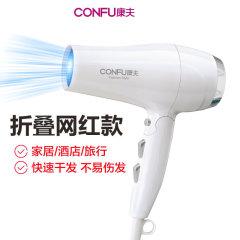 康夫(CONFU)电吹风KF-3130