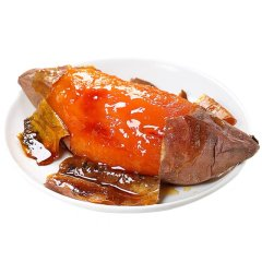 (代发)山东烟薯25号9斤装