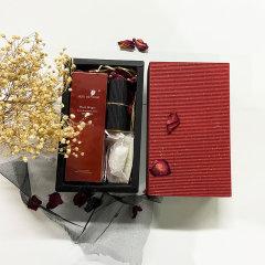(代发)玫瑰人生-玫瑰家护肤魔法盲盒【随机:肌底液、精华霜、眼霜】