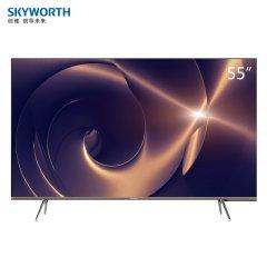 【创维之夜】创维SKYWORTH-液晶电视(55英寸)【型号:55Q30】