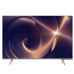 【创维之夜】创维SKYWORTH-液晶电视(75英寸)【型号:75Q30】