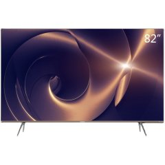 【创维之夜】创维SKYWORTH-液晶电视(82英寸)【型号:82Q30】
