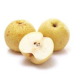 (代发)河南宁陵酥梨8-9斤【12个左右】