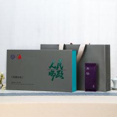 (代发)人民邮政花香水仙茶150克/盒*1