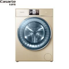 卡萨帝(Casarte)洗衣机C1 D12G3LU1