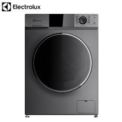 伊莱克斯洗衣机EWW14102JB