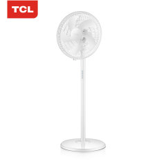 TCL-TFS30-21FD5 五叶遥控落地扇/电风扇 机械款