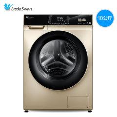 小天鹅洗衣机TD100V62WADG5