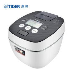 虎牌 电饭煲 JPB-G18C-WA