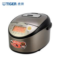 虎牌TIGER日本原装进口IH电饭煲(tacook大口酷) JKT-S10C(T)